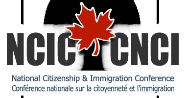 NCIC Logo